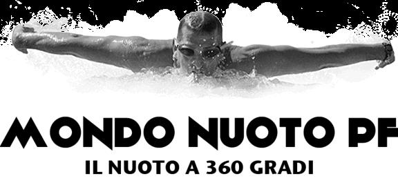 Mondo Nuoto PF